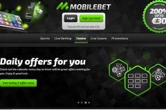 mobilebet1