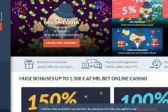 indian casino free online slots