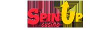 Collect the best welcome bonus in today's online casino market!